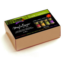 SF_Gift Box