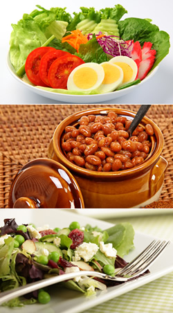 Try Maple Pepper On Salad, Beans, Eggs and More.